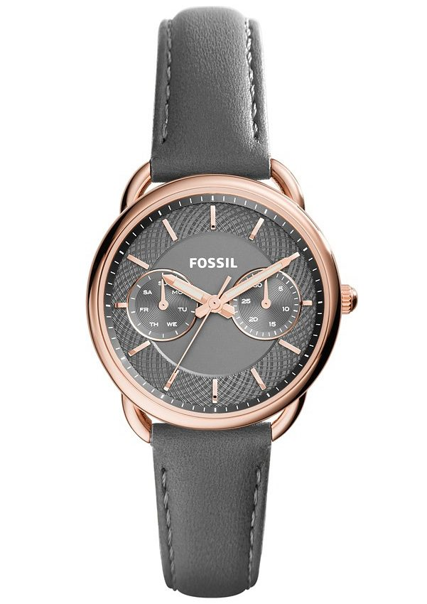 Fossil Multifunktionsuhr »TAILOR, ES3913«